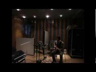 MJF 2014-Internet Round-Guitar-Emiliano-Sampaio-Austria-01