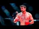 ТОП - 5 тяжеловесов MMA [UFC, Bellator, ACB]