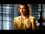 Casablanca   Jessica Jay 1080p