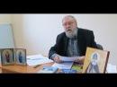 Отклик на выступление свящ Георгия Максимова ПРО ЭЛЕКТРОННЫЙ КОНЦЛАГЕРЬ И ПЕЧАТЬ АНТИХРИСТА