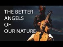 Mark Korven - The Better Angels of our Nature