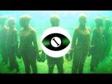 Sailor &amp I - Black Swan (Maceo Plex Remix)