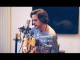 Jack Savoretti - Back Where I Belong (Acoustic)  Session flagrante #7