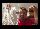 Ben Phillips | Poop Pants Prank!!