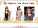 Зелейная Фабрика Шилова