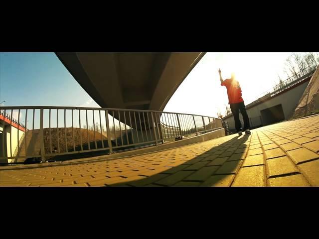 Fokus ft. Gutek - Wszystko będzie dobrze WBD