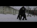 Русский рэп Айки Душевный, Pra(Killa'Gramm) - Повторяй