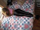 Негр большой скуби ду хач араб порно шутка анекдот идиот урод придурок пивец лайв хак долбоеб кончил на лицо проститутка шалава малолетка пидарас гомик голубой днр лнр додик вася лох мудак взяла в рот гандон презирватив милф ютуб гавно 100500 +100500  ржа