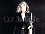Candy Dulfer - I Can't Make You Love Me