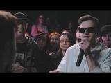 Ларин vs Джарахов / трейлер