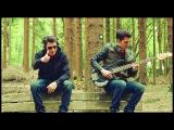 Darude - Sandstorm (Bass Arrangement)