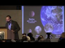 Stewart Swerdlow CERN, Blue Beam and the Portal to Hel