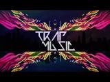 Vanic - Samurai (feat. Katy Tiz)