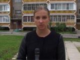 Двойное убийство в Череповце: подробности с места происшествия