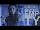 Julia Wicker  The Magicians  Волшебники