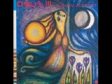 Dreaming of Now - Opus III