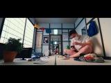 Bonobo- No Reason (ft. Nick Murphy)