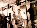 2Pac - Holler If Ya Hear Me Broadway Mix Рэп Перепись
