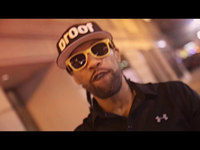 Redman Wus Really Hood Official Music Video