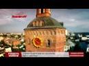Гордість України Тарасу Шевченку встановили найбільшу кількість пам'ятників у