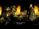 Deus Ex: Human Revolution [FULL SOUNDTRACK] - 16 - Hung Hua Brothel (Extended)