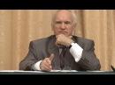 037 Понимание Священного Писания МДА 2012 06 08 Осипов А И