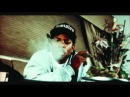 Eazy E - Gangstaz, Hustlaz, Playaz (Prod. by Chvcks)