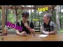 FSTV | Interviews | Inga meets Hoan