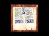 Gilberto Gil-Vitrines (1969) HD