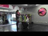 Video Snippet Anita Oct 2015 pt1