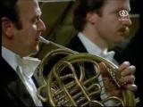 Л В Бетховен Симфония №3 'Героическая' Дир Леонард Бернстайн