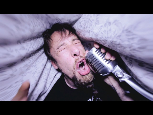 Call Me Maybe (metal cover by Leo Moracchioli)
