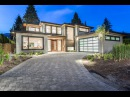 926 Wentworth Avenue, North Vancouver | Karim Bhatia -
