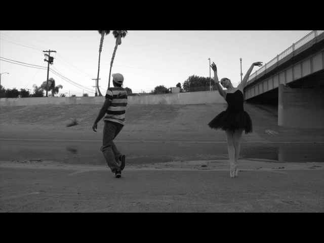 Oddisee - Brea | Official Video