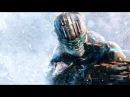 Прохождение Dead Space 3 с Соломоном 1 без комментариев