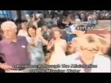 018 Хатуна Кахели, освобождение от духа древнего дракона