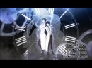 Steins;Gate - Visual Novel Opening (PS3/PS Vita) - Hisenkei Geniac