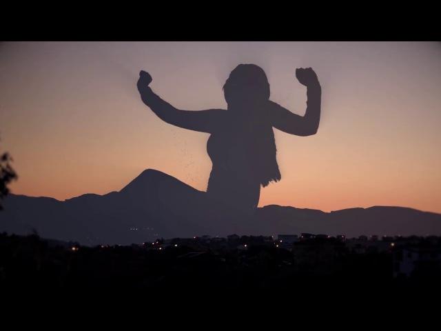 La Bella Addormentata si risveglia per Uno Spot per L'Abruzzo