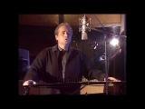 Хосе Каррерас. Запись в студии С твоей любовью в Аранхуэсе  Carreras En Aranjuez con tu Amor