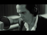 Nick Cave &amp The Bad Seeds - 'Jesus Alone' (Official Video)