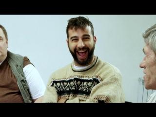 Иван Ургант: «Мне нужна еще одна популярная передача!». Прожекторперисхилтон возвращается 4 марта. Анонс