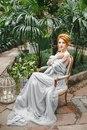Юлия Роговая-Сердюкова фото #41