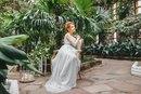Юлия Роговая-Сердюкова фото #34