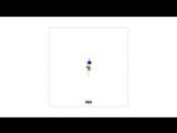 Big Sean - Living Single ft. Chance The Rapper, Jeremih