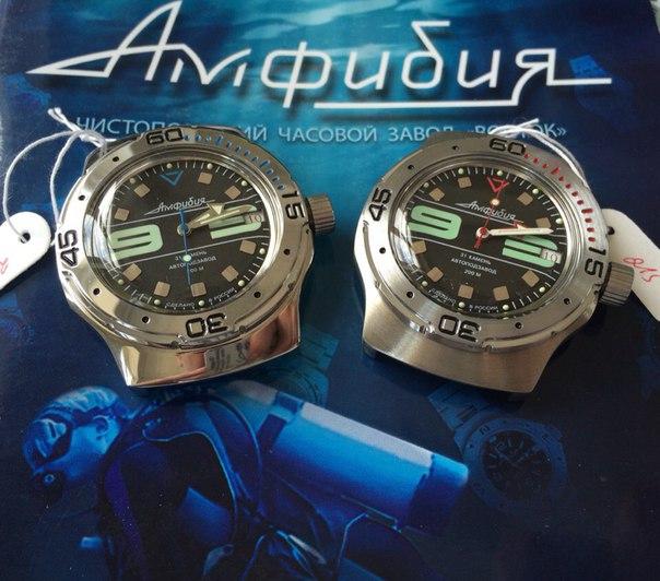 Le bistrot Vostok (pour papoter autour de la marque) - Page 17 5k5Q8tssQCc