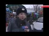 Russkie_prikoly_dlja_muzhikov-spaces.ru.mp4