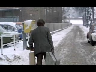 Вернер Херцог - Строшек\ Werner Herzog - Stroszek (1977,ФРГ)
