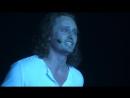 Константин Скрипалёв - Ария Иисуса из рок-оперы Иисус Христос - суперзвезда