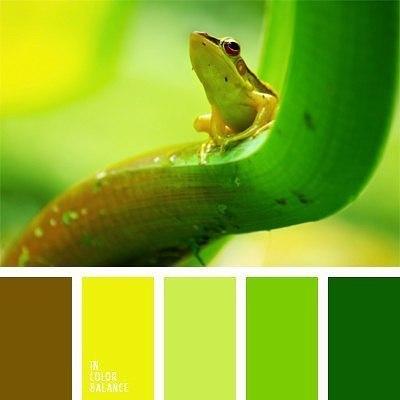 sperma-svetlo-zelenogo-tsveta-i-zhidkaya