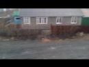 Белоярске янао 29052016 ура скоро лето